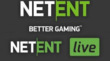 NetEnt – обзор игового провайдера казино
