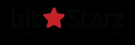 BitStarz Казино