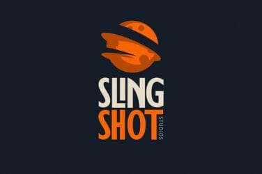 Slingshot Studios